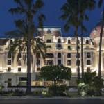 hotel-negresco-nice-exterieur-e1343308968810
