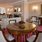 suite_penthouse.jpg bristol